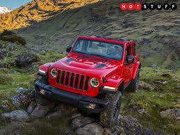 jl jeep jeep wrangler jl lets you save the environment while you conquer