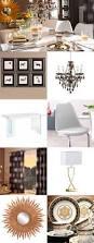 Feng Shui Esszimmer Spiegel Die Besten 25 Sonnenspiegel Ideen Auf Pinterest Handgemachte