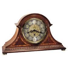 Wood Desk Clock Desk And Mantle Clocks Find Desk Clocks And Mantel Clocks To
