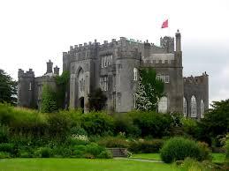 housse siege auto castle birr castle