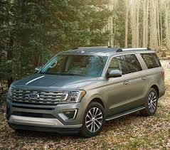 2018 expedition ford trucks pinterest ford trucks and ford