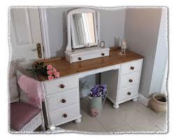 Pine Vanity Table Best 25 Shabby Chic Dressing Table Ideas On Pinterest Vintage