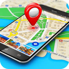 maps and directions maps gps navigation directions view android apps on