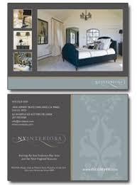 postcard design for mortgage broker realtor in calgary ab real