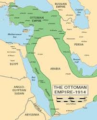 Beginning Of Ottoman Empire What Should Be The Of The Ottoman Empire Judy