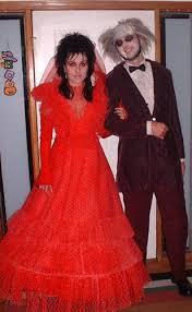 lydia beetlejuice wedding dress beetlejuice beetlejuice beetlejuice occasions and holidays
