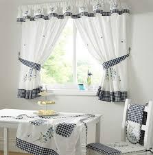 gardine für küche die besten 25 küchenfenster vorhänge ideen auf
