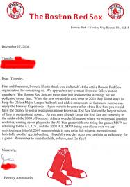 how to write a baseball recruiting letter cover letter templates