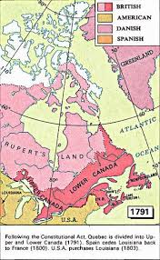 map of canada atlas maps 1667 1999 library and archives canada