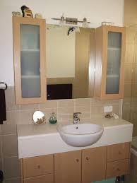 Lavish Bathroom by Bathroom Renovation Perth Unique Home Design