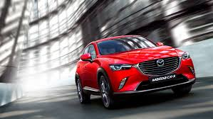 mazda estados unidos mazda cx 3 drive together