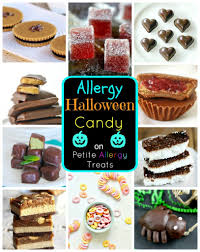 halloween candy sale allergy friendly halloween candy roudup petite allergy treats