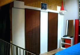 residential room dividers residential room dividers groove designed by studio manufactured