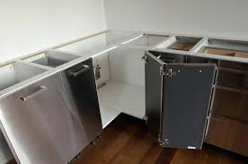 Corner Kitchen Sink Cabinets Corner Cabinet Sink U2013 Meetly Co