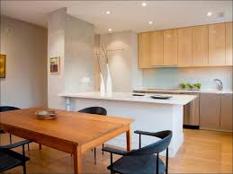 Replacement Kitchen Cabinet Doors White Kitchen White Shaker Cabinet Doors Cabinet Doors And Drawer