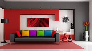 Interior Design  View Interior Design Idea Remodel Interior - House design ideas interior
