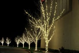 accessories tree lights icicle lights outdoor