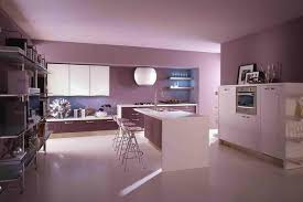 contemporary kitchen furniture all home design ideas best image of contemporary kitchen furniture table