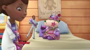 taye diggs is a living doll on u0027doc mcstuffins u0027 video