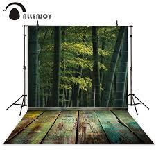 popular wood flooring bamboo buy cheap wood flooring bamboo lots