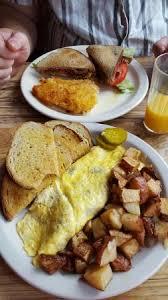 faire ma cuisine the 10 best restaurants near king richard s faire tripadvisor