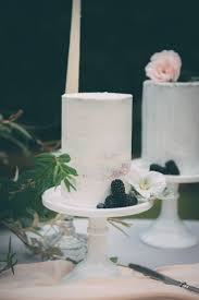15 best our cake stands images on pinterest cake stands wedding