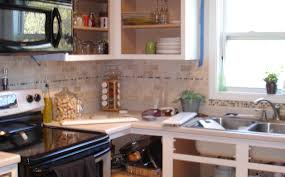 Kitchen Decorations For Above Cabinets Kitchen Hypnotizing Kitchen Home Decor Ideas Enchanting