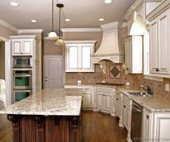 unfinished kitchen cabinets awesome kitchen cabinets refacing