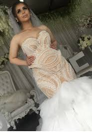 wedding dress for less custom dresses inspired by haute couture gowns for less darius