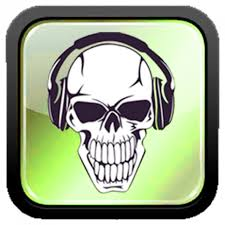 skull apk mp3 skull downloader 7 7 7 apk for android aptoide