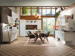 Kitchen Table Rugs Outstanding Rug Under Kitchen Table And Round Rugs Of Pictures How