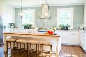 best home kitchen the best fixer upper kitchens