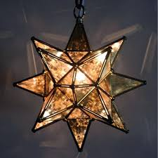 star light fixtures ceiling hanging star l image of star light fixtures ceiling hanging star