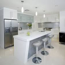Kitchen Splash Guard Ideas Kitchen Backsplash Ideas Black Quartz Countertop And Slate