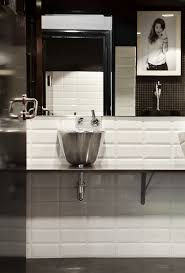 55 best public bathrooms images on pinterest public bathrooms