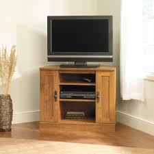 Furniture Design For Tv Cabinet Good Small Tv Cabinet With Doors Furniture Alluring Modern Corner