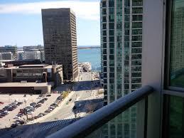 18 yonge floor plans 18 yonge u2013 downtown suite living