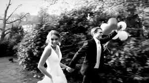 wedding suit hire dublin formal wedding suit hire dublin the formal suite