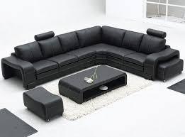 Sectional Sofa Toronto Cado Modern Furniture Aura Nevada Grege Contemporary Sectional