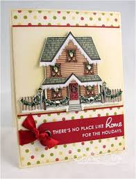 28 best on trend deck the halls images on