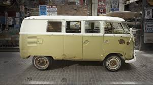 nomad car for sale classic car restoration