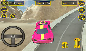 ifruit android grand theft auto ifruit for android free at apk here