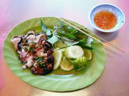 khmer cuisine 13 cambodian dishes you should serious eats