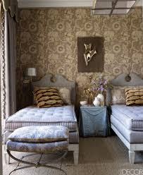 bedroom interior design and decoration small bedroom makeover