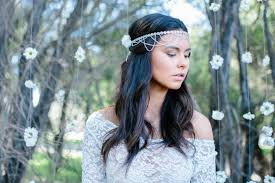 headpieces online summerblossom headpieces handmade and available online at www