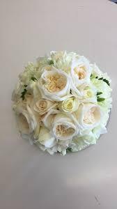 wedding flowers liverpool wedding florist liverpool suttons florists liverpool wedding