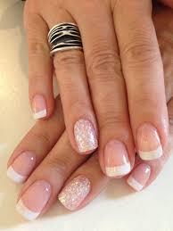 pin by marco sosa trinidad on uñas pinterest dipped nails