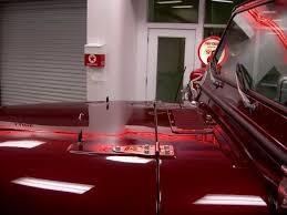 jeep wrangler maroon interior 1984 jeep wrangler auto investors