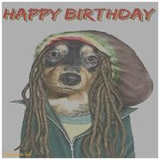 birthday cards unique reggae birthday cards reggae birthday song