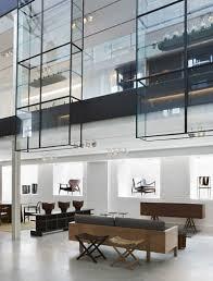 top interior designers yabu pushelberg u2013 covet edition